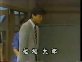 吉本新喜劇が大好き どんな人、ギャグを覚えてますか?
