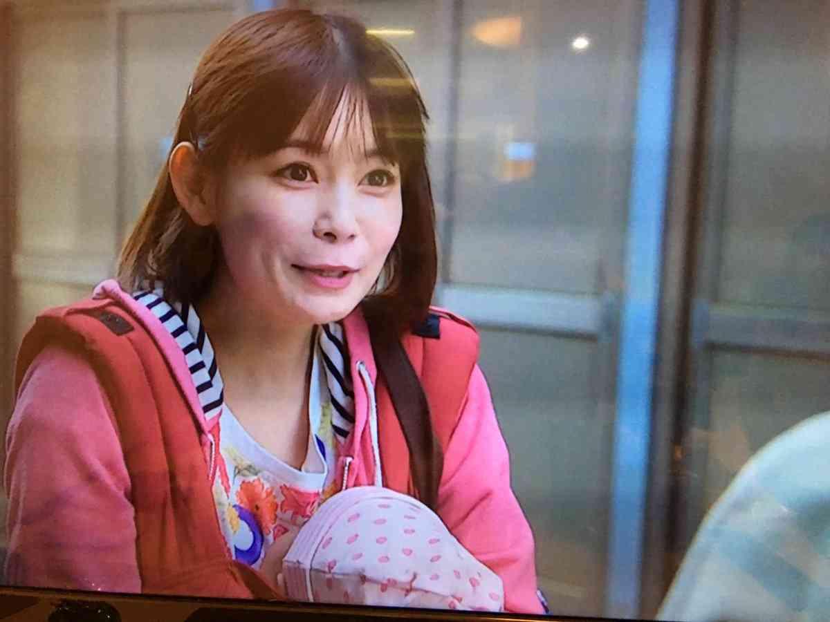 """中川翔子、子役時代の写真に絶賛の声 """"名前""""も話題に「なんて読むの?」"""