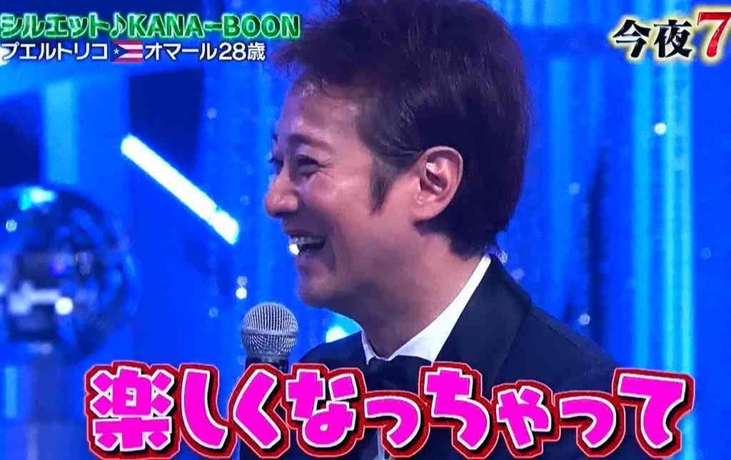 【実況・感想】のどじまんTHEワールド
