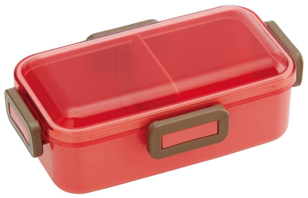 弁当箱どんなの使ってますか?
