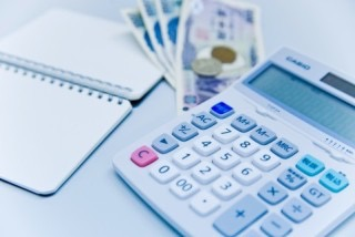 共働きの方、家計管理はどうしていますか?