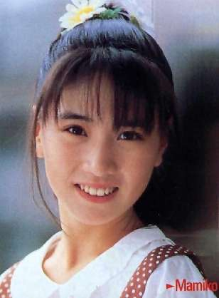 AKB48小栗有以「2万年に1人の美少女」にプレッシャーあった