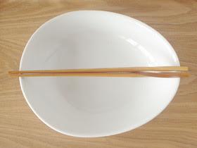 【食器大好き】カレーライスが1番美味しそうに見えるお皿選手権【カレーも大好き】