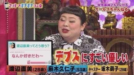 渡辺直美が初の写真集を発売
