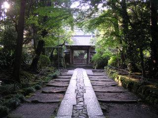 鎌倉の魅力について語りましょう♪