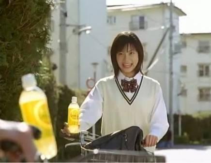 相武紗季を語りたい