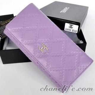 高級ブランドのお財布