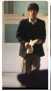 """窪田正孝&杉咲花""""湊作品""""つながりで『リバース』出演 当時の役柄そのまま再演"""