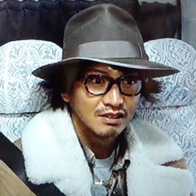 福山雅治、夢コラボ!ジョニー・デップが日本企業テレビCM初登場