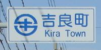 ☆キラキラが集まるトピ☆