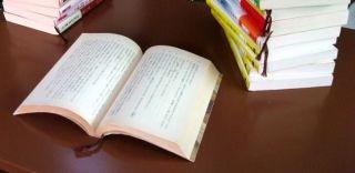本を読む人、読まない人の差