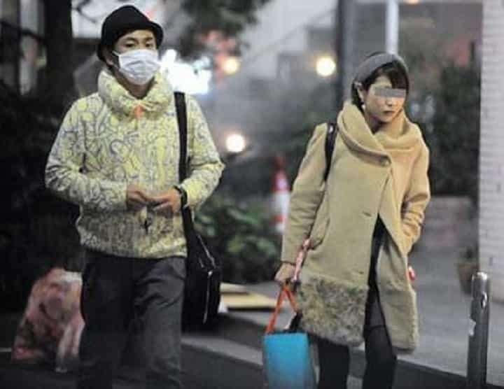 小日向しえ「これからも母として尽力」ココリコ田中直樹と離婚後初コメント