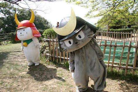 滋賀県を語ろう