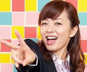「小川彩佳アナとの結婚は9月で確定!?」嵐・櫻井翔の