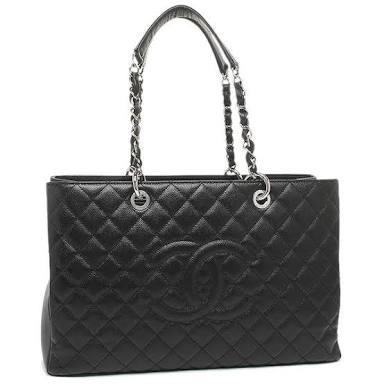 持ってるバッグを紹介