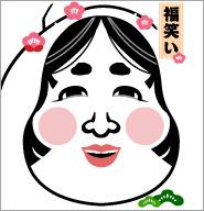 """「2人とも美人すぎ」 北川景子&泉里香の""""セーラー戦士""""2ショットが月より輝いてる"""