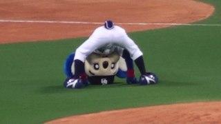 野球観戦あるある、語りましょう♪