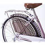 子乗せ自転車、注意する事