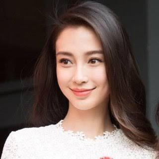 自称美人についてどう思いますか?