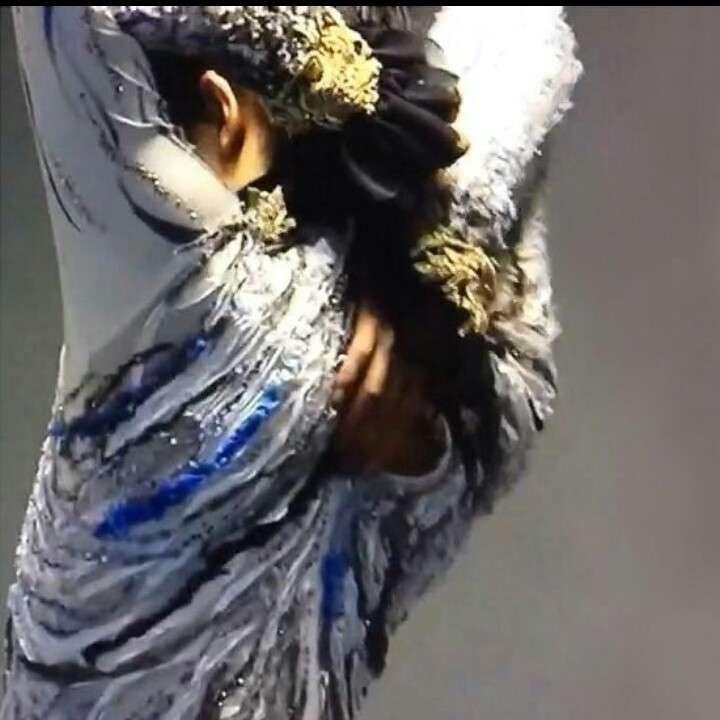 【画像】色んな羽生結弦選手が見たい!
