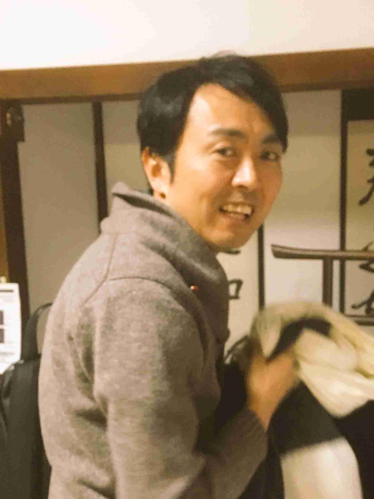 アンガールズ・田中卓志、貯金1億円!菊地亜美「お金目当ての女性はやめた方がいい」