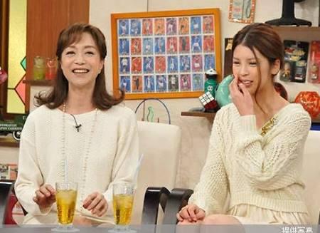 上沼恵美子、坂口杏里の行く末案じる「死ぬよ。放っておいたら」「大阪へおいで」