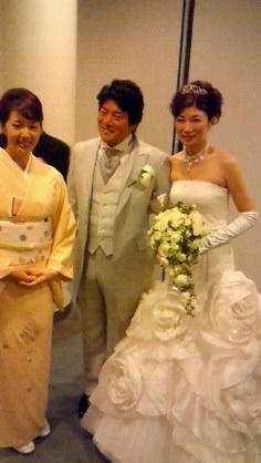 NHK青山祐子アナ(44)に第4子誕生、5年間で男女男女