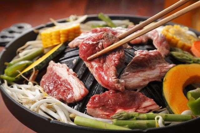鶏・豚・牛以外のお肉の魅力を語るトピ