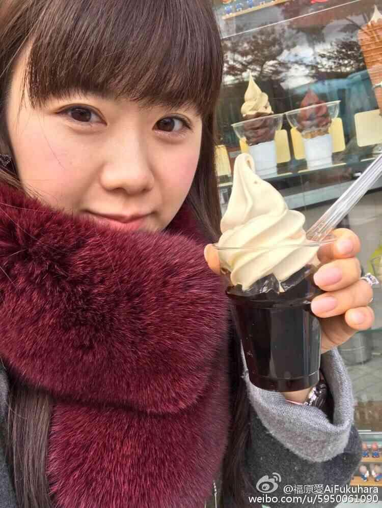 福原愛さんがTwitterアカウントを開設!たった数時間でフォロワーが1万人超えするほど大人気!!