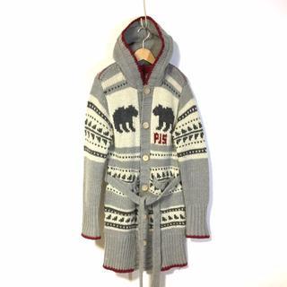 手編み貰ったらどうしますか?手編みのプレゼントに困ってます。