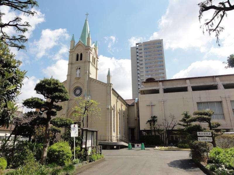 東京のディープな街について語りましょう♪