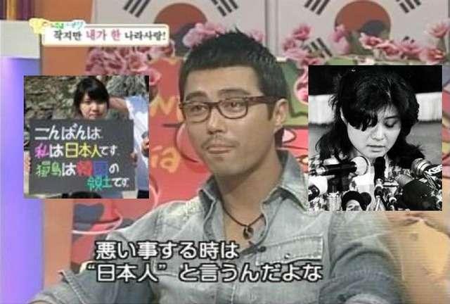 ラーメン店でヘイト被害の韓国人俳優「私に悪口した人を許してほしい」 MBS取材に応じる