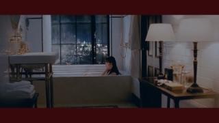 ロマンを感じる部屋画像ください