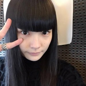 松田翔太、秋元梢と初2ショット…本誌に堂々の「愛告白」
