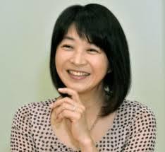 村本大輔が自身に無礼な女優「T」に怒り「大女優か知らんけど『調子に乗んな!』 」