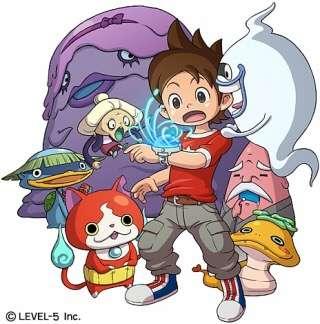 漫画・アニメ・テレビ番組に影響されて始めたこと