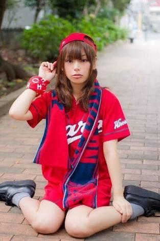 広島観光どこがオススメ?
