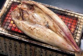 最近食べた魚料理教えてください!