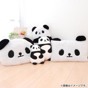 上野のパンダ、妊娠の可能性 雌のシンシン、食欲減退