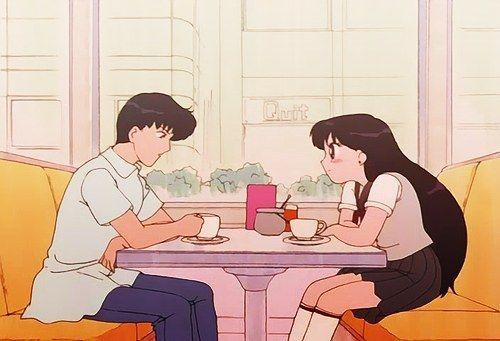 漫画の男性キャラ私服大図鑑!