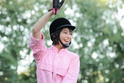 広瀬アリスの水着で水遊びCMが艶評価が高く、妹広瀬すずと人気が逆転!?