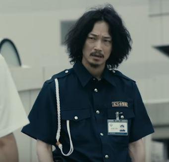 前田敦子、綾野剛にメロメロ「本当にかっこよかった」