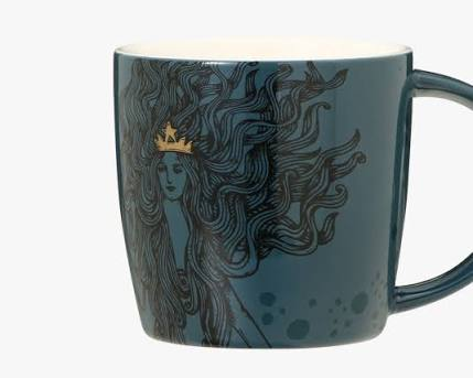 ♡見せて♡ お気に入りのお茶碗・マグカップ