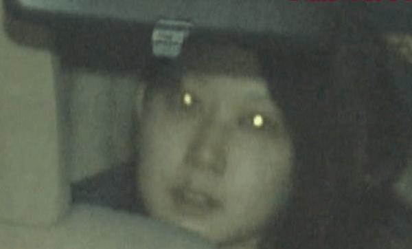 狭山市の3歳女児虐待死で懲役13年を求刑 被告が涙を見せ謝罪