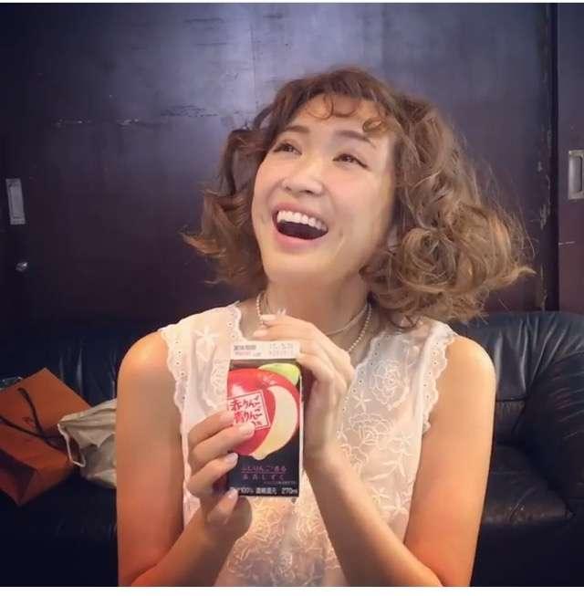 """紗栄子、全国販売終了「カール」への""""愛""""綴る"""