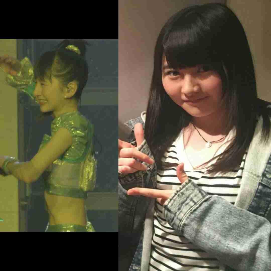 「モーニング娘。'17」岡山公演中止 工藤遥もインフルか 3人欠席