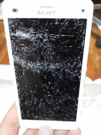 iPhoneとAndroidどっち使ってますか
