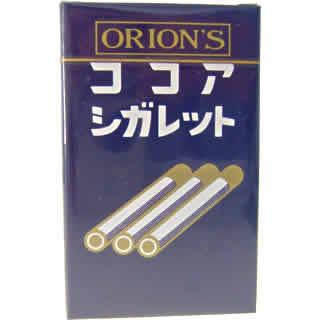 オススメ電子タバコor禁煙グッズ