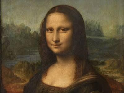 お気に入りの絵画を一枚だけもらえるとしたら、何をもらいますか