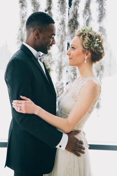 ご祝儀で儲かる結婚式とは?